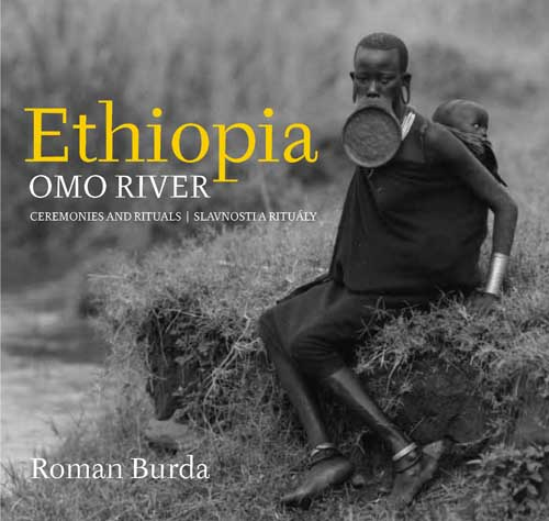 Ethiopia Omo River - Ceremonies and Rituals