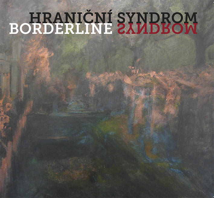 Hraniční syndrom / Borderline syndrom