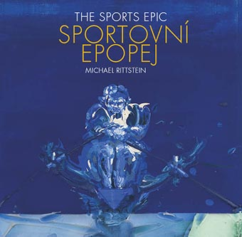 Michael Rittstein - The Sports Epic